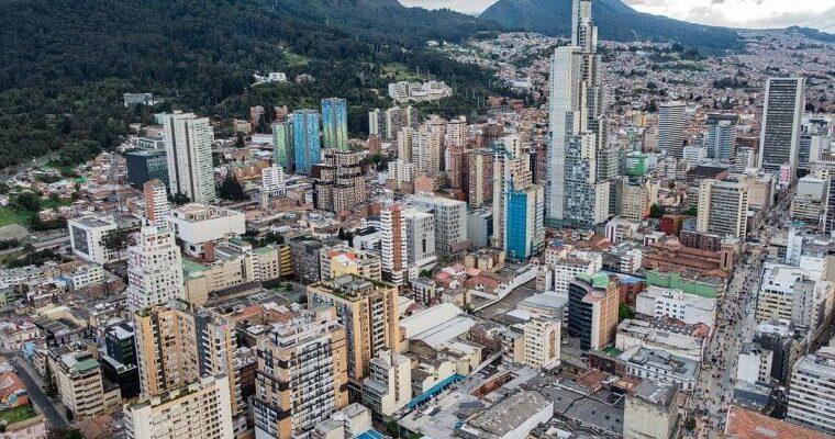 Bogota 1 800x400 1