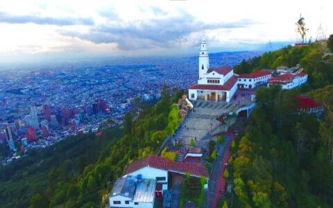 Bogota 10
